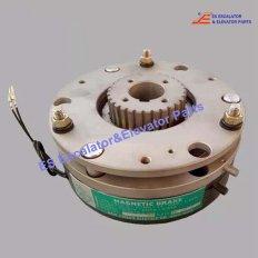 <b>Lg/SigmaBrakeMagnet Escalator Brake Magnet</b>