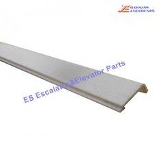 <b>GBA50AGP1 Escalator Lampshade</b>