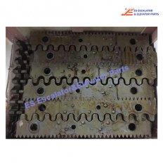 YS114A862-08 Escalator Step Chain
