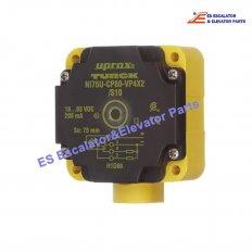 <b>GBA608C1 Escalator Proximity Switch</b>