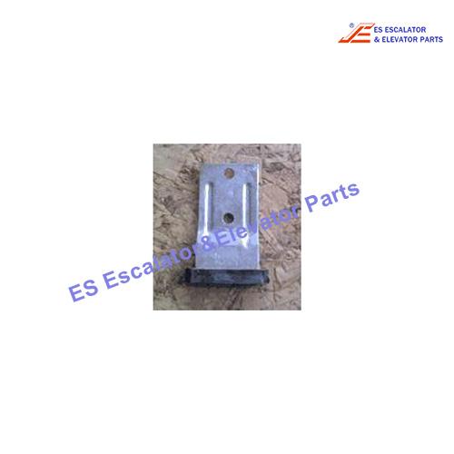 <b>59350871 Elevator Guide Shoe</b>