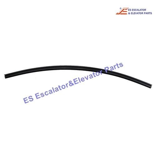 <b>KM5070534H02 Escalator Cured Section</b>