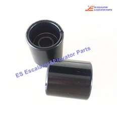 <b>DEE2173045 Escalator Pressure Roller</b>