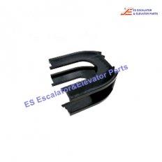 <b>52516705 Elevator Belt Protection</b>