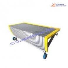 <b>405138 Escalator Step</b>
