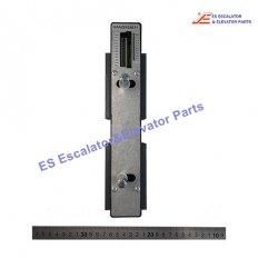 <b>GAA22439E11 Escalator Leveling Sensor</b>