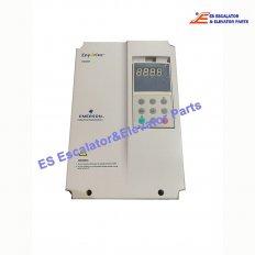 <b>EV2000-4T0055G Escalator Inverter Drive</b>