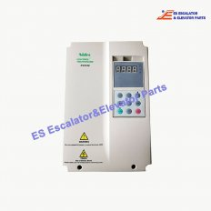 <b>EV2000-4T0075P Escalator Inverter Drive</b>