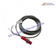 <b>GAA177HB5 Elevator Photoelectricity Sensor</b>