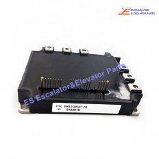 <b>PM150RSE120 Escalator Encoder</b>
