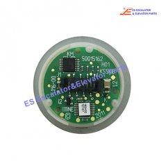 <b>KSSKIB-50015162 Escalator Button</b>