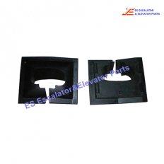 <b>SMV405890 Escalator Handrail Entry</b>