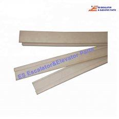 <b>DAA50NPK1 Escalator Handrail Guide Shape</b>