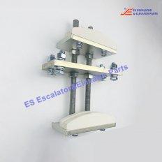 <b>ASA00C602 A Escalator Tension Device</b>
