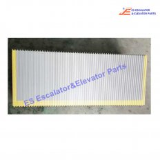 <b>GAA26140 Escalator 506 510 NCE Step</b>