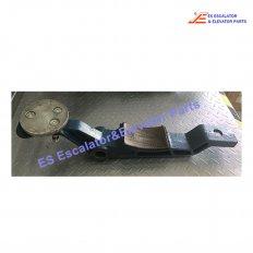 <b>TAA286AY3 Escalator Brake Arm</b>