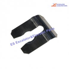 <b>1717075800 Escalator Washer For Adjusting Nut</b>
