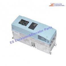 <b>KM50005143 Escalator Vacon Inverter</b>