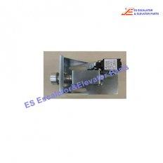 <b>KM5299686G01 Escalator Switch</b>