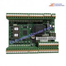 <b>KM51248868G01 Escalator Mother Board</b>