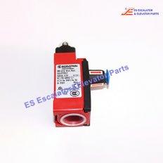 <b>I88-FU1 FF(KM986603) Escalator Limit Switch</b>