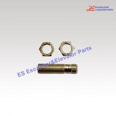 <b>KM1365795 Escalator Handrail Sensor</b>