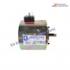<b>KM3689159 Escalator Electromagnet Brake</b>