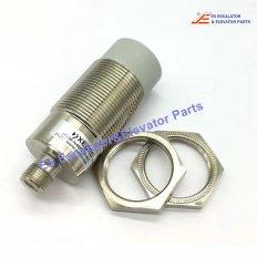 <b>IPS30-N40PO79-A12 Escalator Inductive Sensor</b>