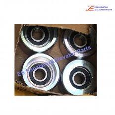 <b>Escalator 405291 bearing SKF</b>