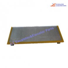Escalator KM5270806G01 Step