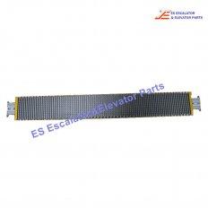 <b>SjecPallet Escalator Pallet</b>