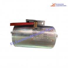 <b>HXZD-700/25-T2 Escalator Brake Magent</b>