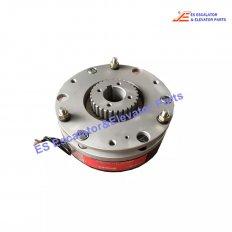 <b>SCE-B2 LG Escalator Magnetic Brake</b>