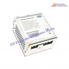 <b>KM5301768G01 Escalator Auxiliary Brake Controller</b>
