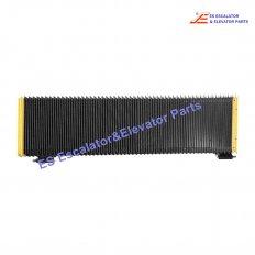 <b>XAA26340H3 Escalator Pallet</b>