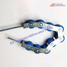 <b>SchindlerTensionChain Escalator Tension Chain</b>