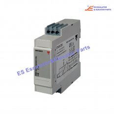 <b>DTA01C230 Escalator Thermistor Motor Protection Relay</b>