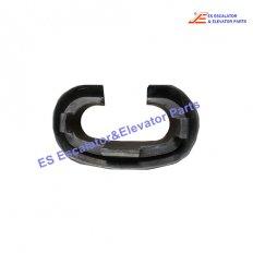 <b>50934604 Escalator Rubber Handrail Inlet</b>