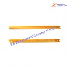 <b>L47332158A Escalator Step Demarcation Line</b>