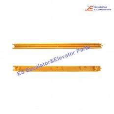 <b>L47332158B Escalator Step Demarcation Line</b>