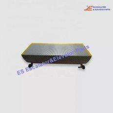 <b>T10LR1000-3 Escalator Step</b>