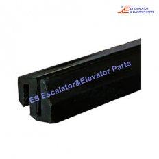 <b>KM5074008 Escalator Profile</b>