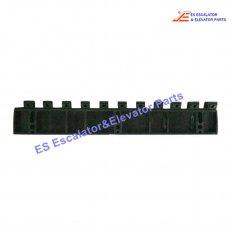 <b>L47332118B Escalator demarcation strip ladder</b>
