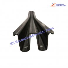 <b>575228 Escalator Handrail Guide</b>