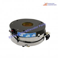 <b>YS101B034 Escalator DHL Brake</b>