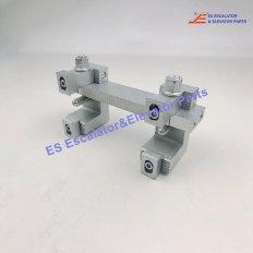 <b>9704CC1 Escalator Step Chain Disassmbly Tool</b>