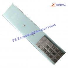<b>55503653 Elevator LOP</b>