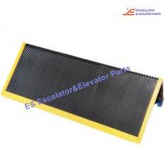 <b>J619001A201B Escalator Step</b>