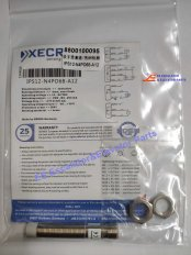 <b>8800100095 Escalator Handrail Speed Sensor</b>