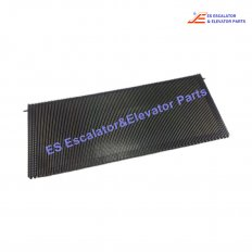 <b>XJ1000DS-A Escalator Pallet</b>